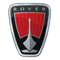 ISO ROVER